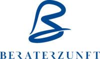 Beraterzunft Logo