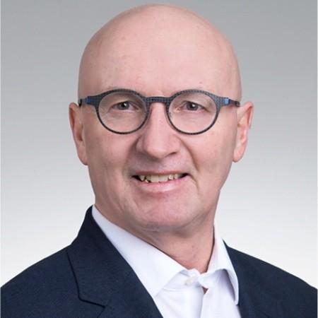 Holzner, Reinhard