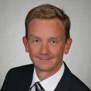 Weilenmann, Christoph